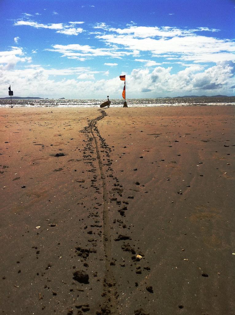 beachlife 2 (by Alice)
