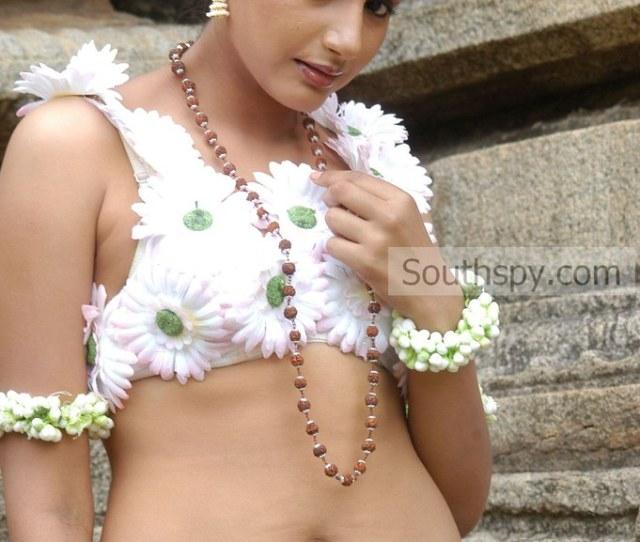 Ragini Heroine Ragini Gallery From Jyothi Kalyanam
