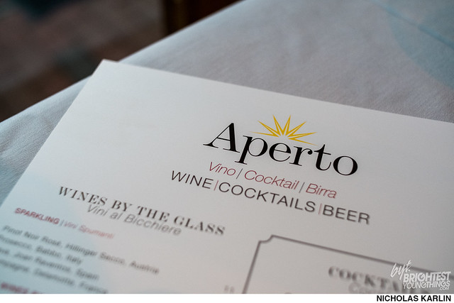 Aperto First Look-15