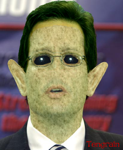 cantor-from-Planet-K-OS