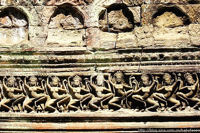 BKK_Angkor 887