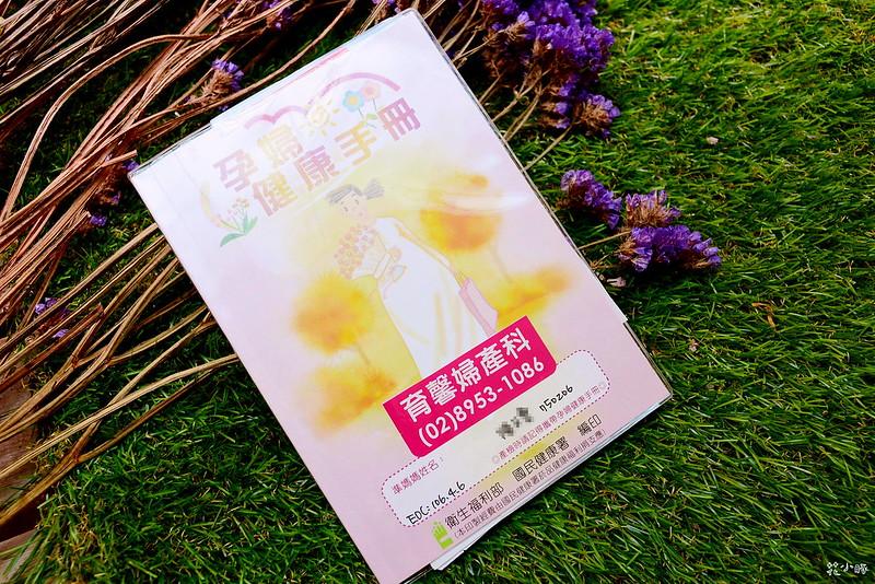台灣基康非侵入基因檢測花小豚 (31)