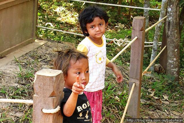 BKK_Angkor 1088