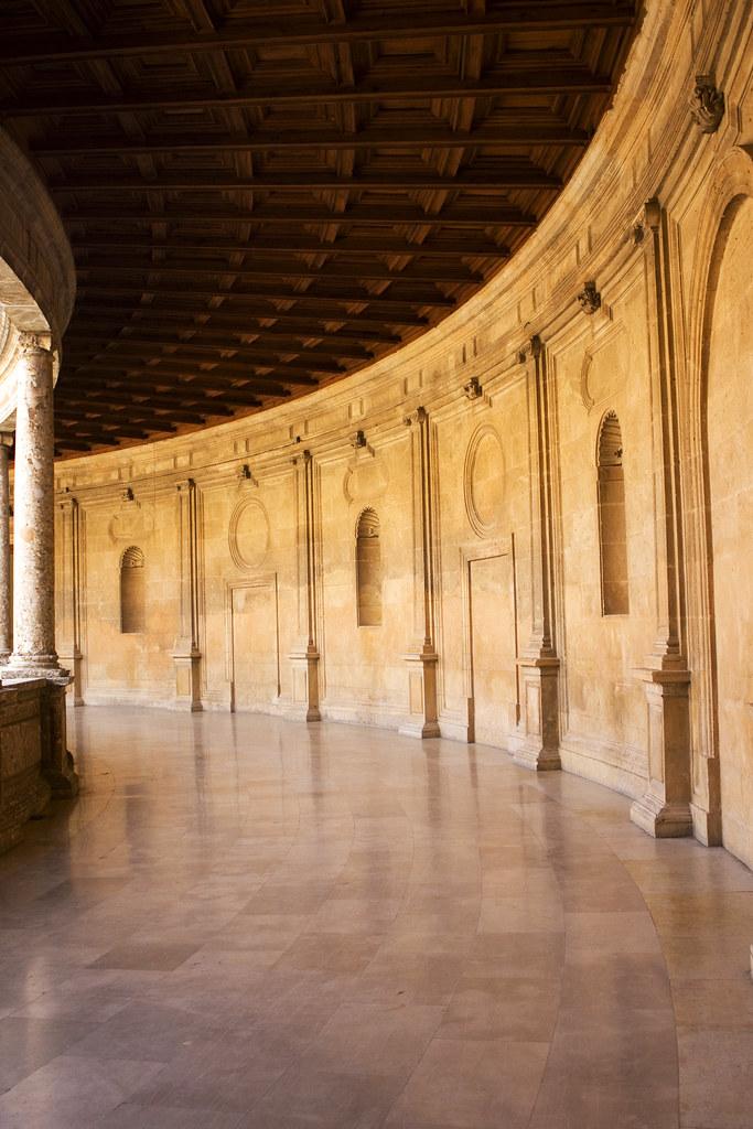 Alhambra 2011