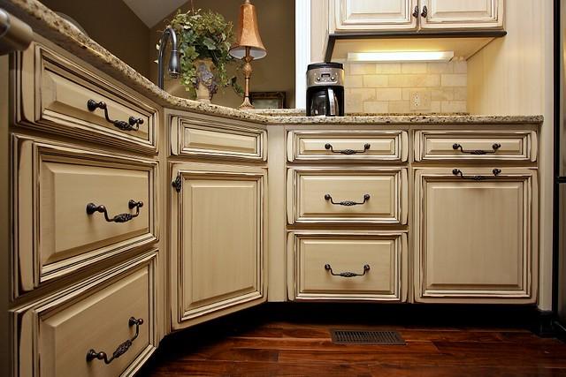 Kitchen And Bath Design Franklin Tn
