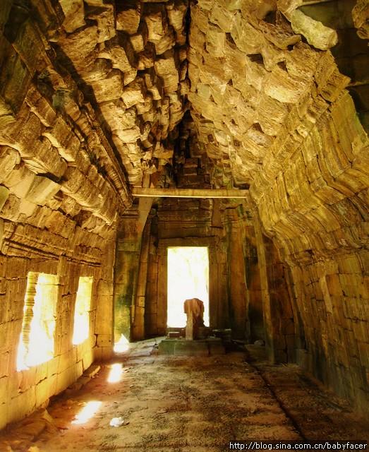 BKK_Angkor 866