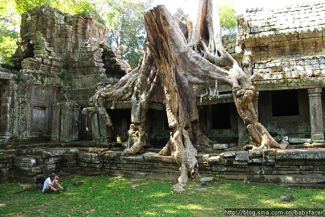 BKK_Angkor 875