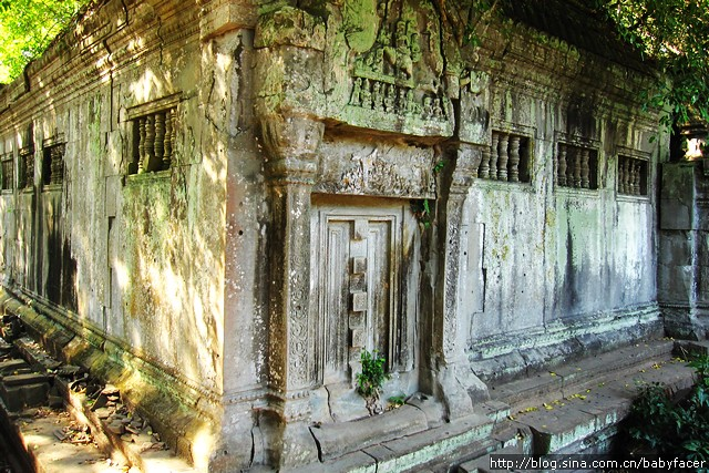 BKK_Angkor 1215