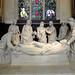 Eglise St Etienne du Mont 06