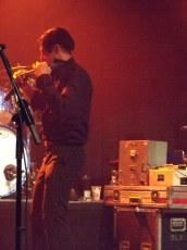 ScottWeiland2009 105