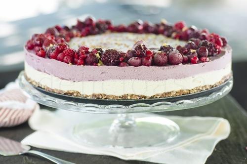Tort cu visine si vanilie (1 of 15)
