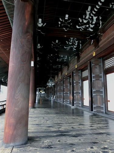Higashi Honganji5