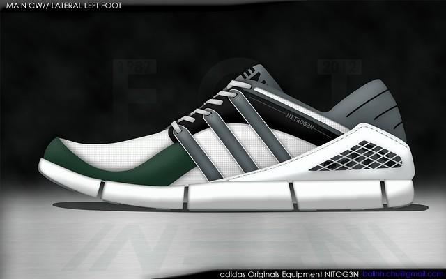 adidas-originals-equipment-nitrog3n-chu-schuhkopf-3