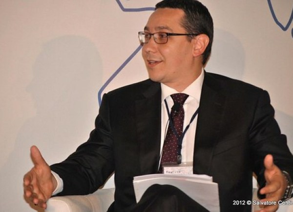 2a Conferenza dei parlamentari progressisti - Roma 19-20.04.2012 116