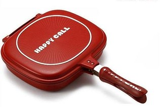 Happy-Call-Happy-Cook-Fry-Pan