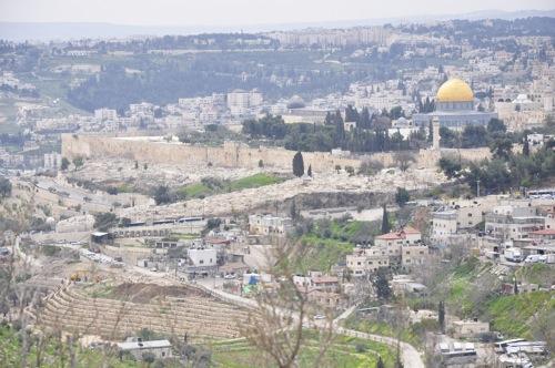 Ierusalim (1 of 1)-104