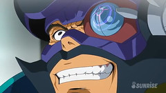 Gundam AGE 3 Episode 37 The World Of The Vagans Youtube Gundam PH (20)