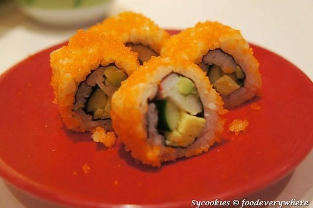 8.@sakae sushi oct + nov 12 (3)