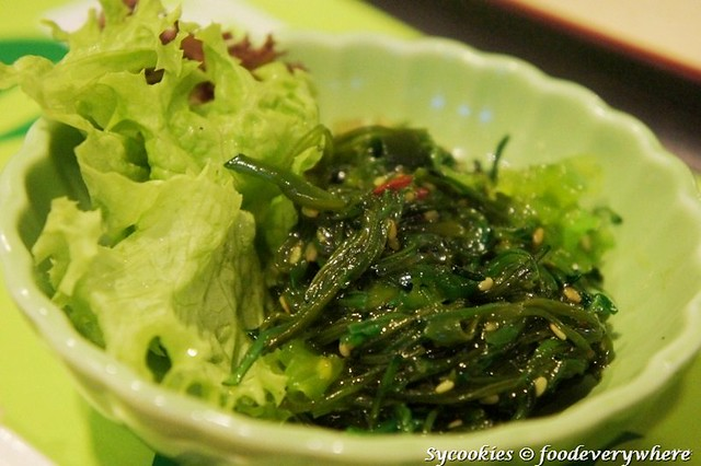 4.@sakae sushi oct + nov 12 (26)