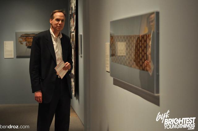 Textile Museum PM at the TM 2012-05-03 199