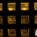 Fotografia Europea 2012-3