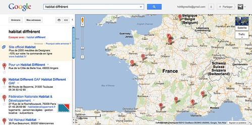 Capture d'écran 2012-05-18 à 09.48.08