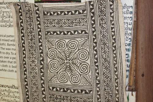20120129_3039_fabric