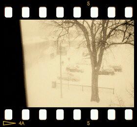 1292304106709  - Android Phone shots of November blizzard