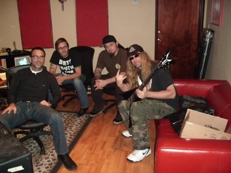 Uploaded by Fluckr on 17/Dec/2010