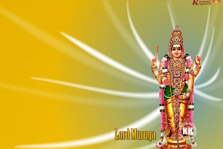 Cover letter example lord murugan baby wallpapers for desktop cover letter example lord murugan baby wallpapers for desktop fresh muruga god wallpapers new lord murugan baby wallpapers for desktop fresh free animated altavistaventures Image collections