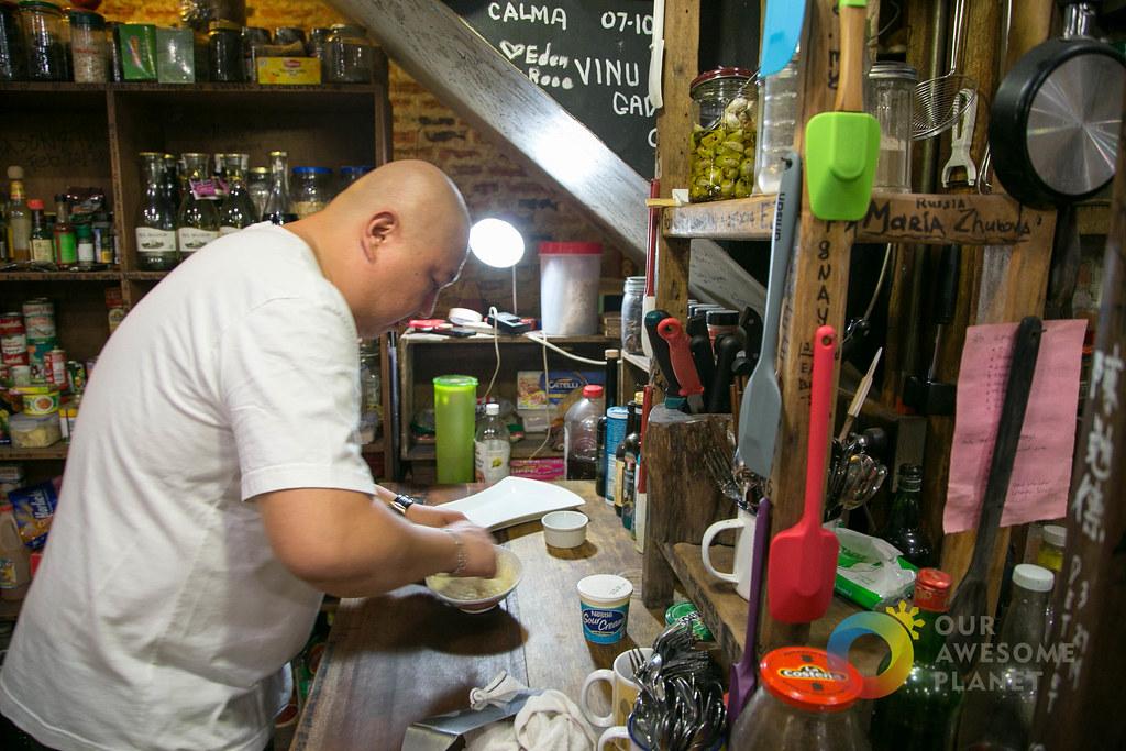 Denlim's Kitchen Pampanga-8.jpg