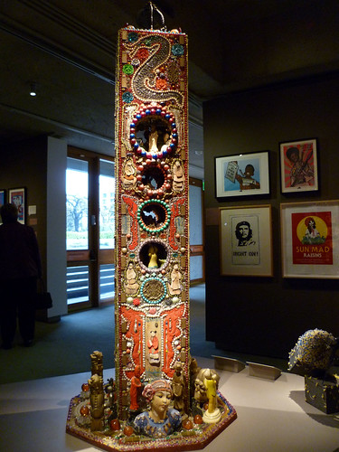 oakland museum 081