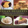 Vegan Desserts