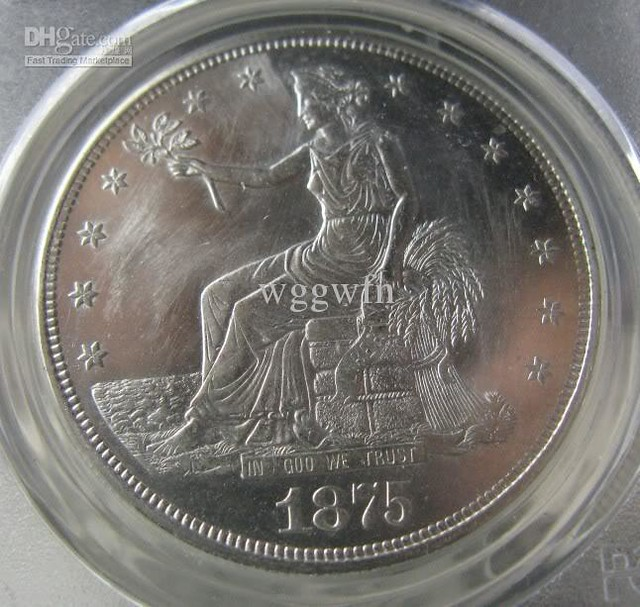 1796 Silver Dollar Value Price