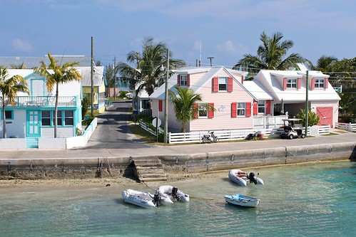 Spanish Wells Bahamas_0624