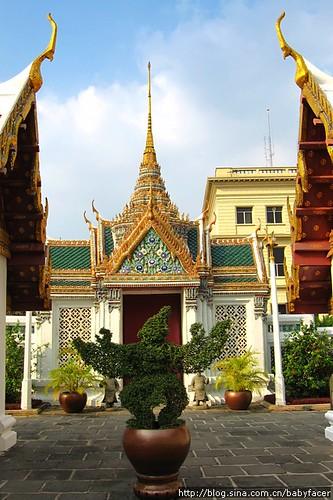 BKK_Angkor 229
