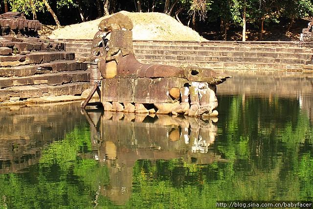 BKK_Angkor 850