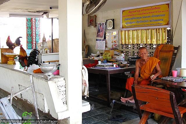 BKK_Angkor 1461