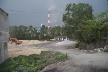 Kohlekraftwerk 2
