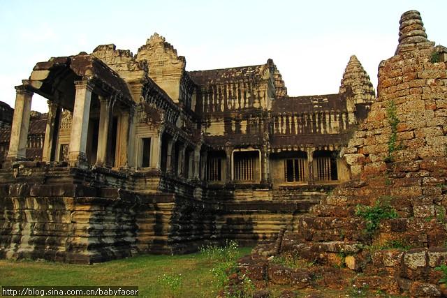 BKK_Angkor 398