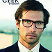 GEEK EYEWEAR RAD09