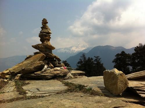 nepal 128