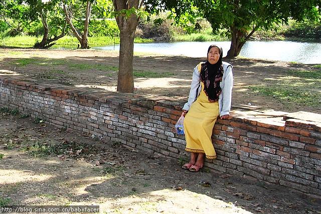 BKK_Angkor 1425