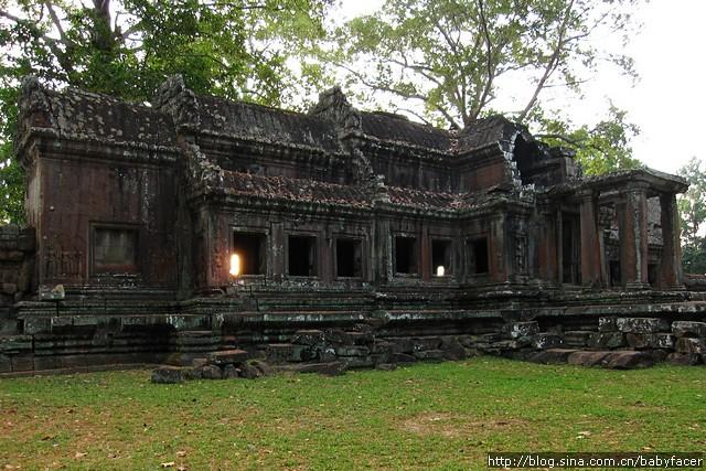 BKK_Angkor 421