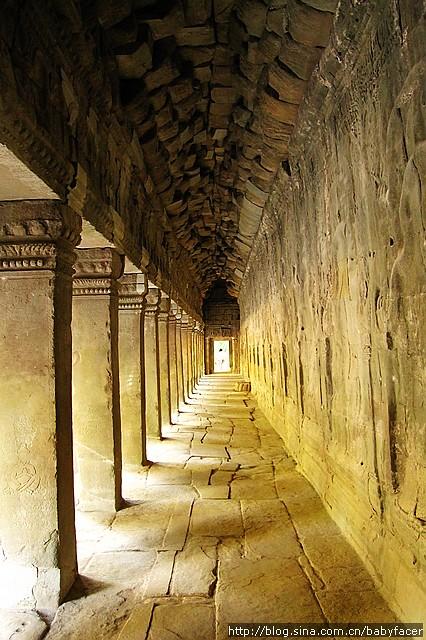 BKK_Angkor 707