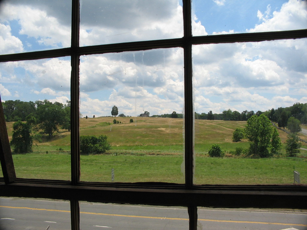 Manassas 19 July 029