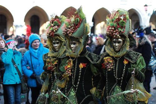 Venezia carnival V