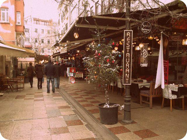 2011_1231_Turkey_Istanbul (18)