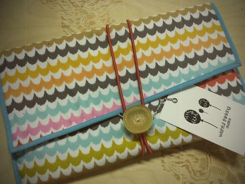 Fabric-Clutch-10