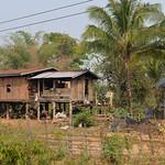 03 Viajefilos en Laos, Bolaven Plateau 64